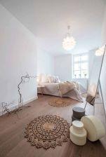 Top Scandinavian Modern And Styles Bedroom Ideas No 32