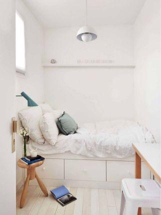 Top Scandinavian Modern And Styles Bedroom Ideas No 34
