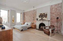 Top Scandinavian Modern And Styles Bedroom Ideas No 36