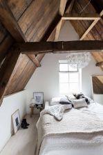 Top Scandinavian Modern And Styles Bedroom Ideas No 39