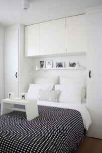 Top Scandinavian Modern And Styles Bedroom Ideas No 41
