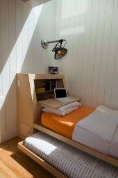 Top Scandinavian Modern And Styles Bedroom Ideas No 43
