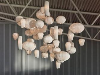 Coral Chandelier 10 Arturo Alvarez / Handmande Unique Lighting For Best And Unique Lighting Design For Your Home And Apartment