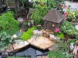 Unique Fairy Garden Ideas 6