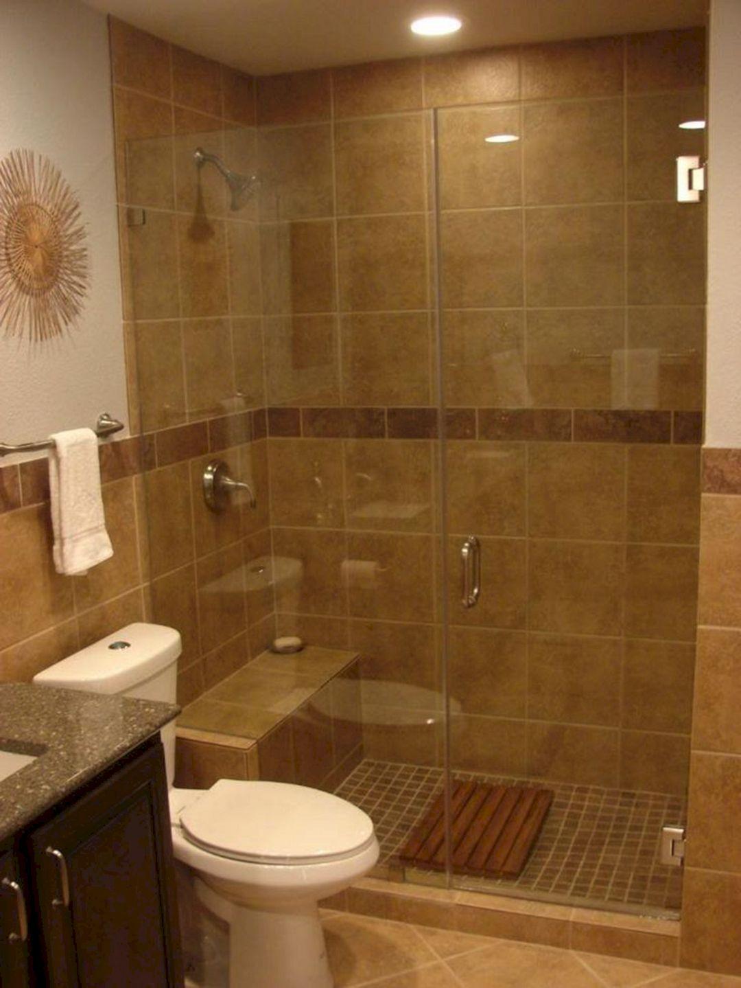 Bathroom Shower Doors Ideas Bathroom Shower Doors Ideas