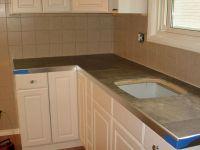 Ceramic Tile Kitchen Counter (Ceramic Tile Kitchen Counter ...