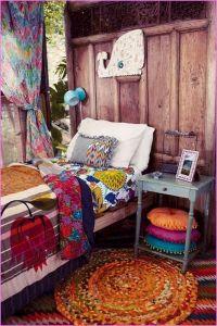 DIY Bohemian Room Decor Ideas (DIY Bohemian Room Decor ...