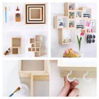 DIY Tumblr Room Decor Ideas (DIY Tumblr Room Decor Ideas ...
