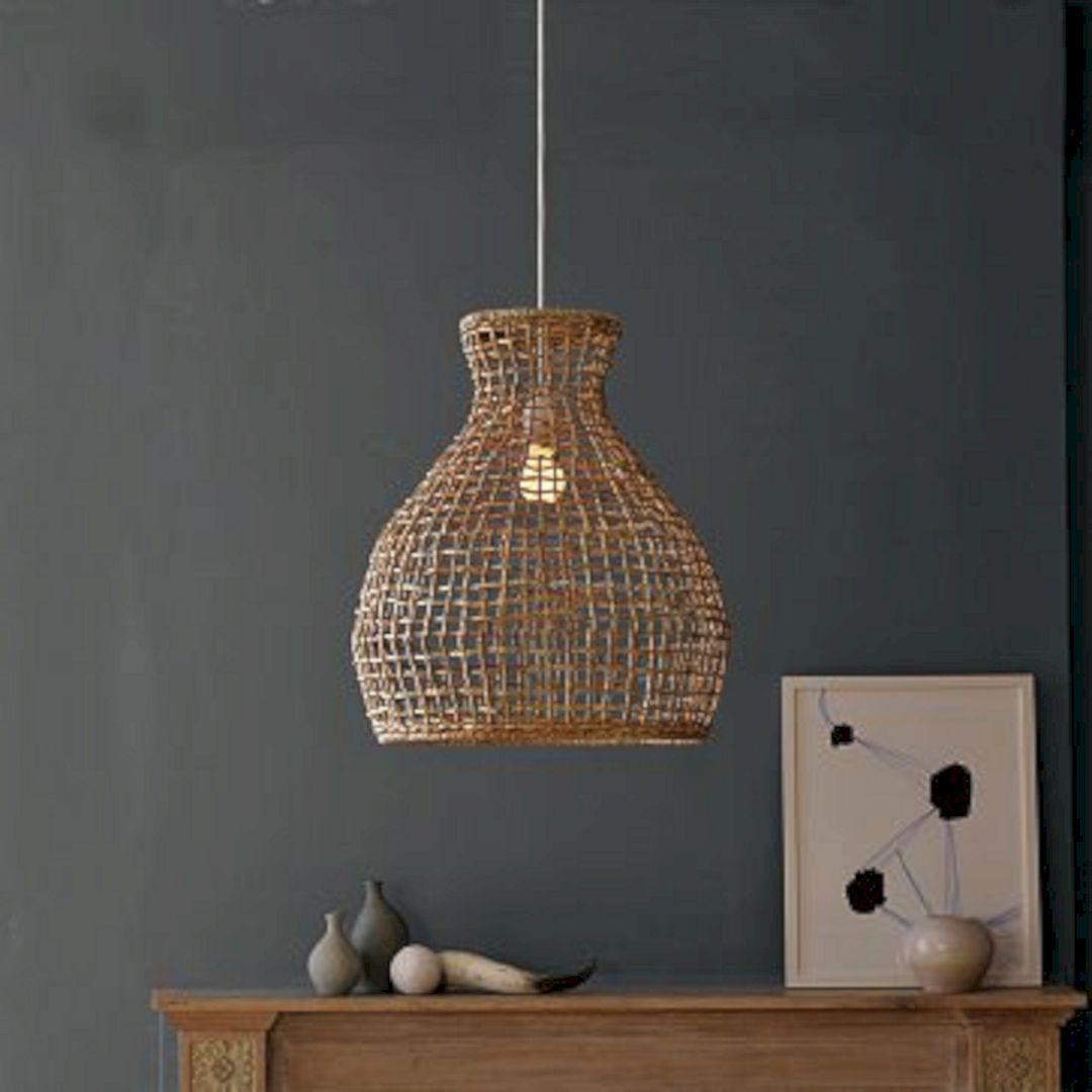 Egg Basket Light Fixture (Egg Basket Light Fixture) design