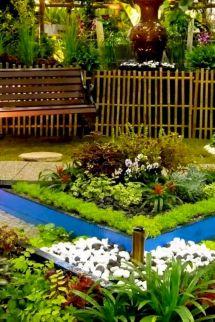 Google Garden Design Ideas