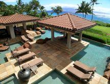 hawaii luxury vacation rental homes
