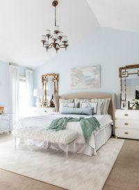 Light Blue Bedroom 24 (Light Blue Bedroom 24) design ideas ...