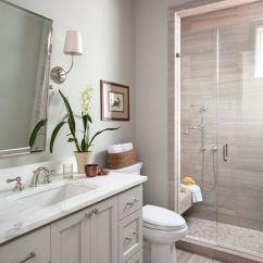 Small Bathroom Chairs Design Doc Mcstuffins Saucer Chair Master Ideas