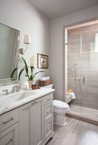 Master Small Bathroom Design Ideas (Master Small Bathroom ...