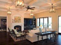 Mediterranean Living Room Decorating Ideas (Mediterranean ...