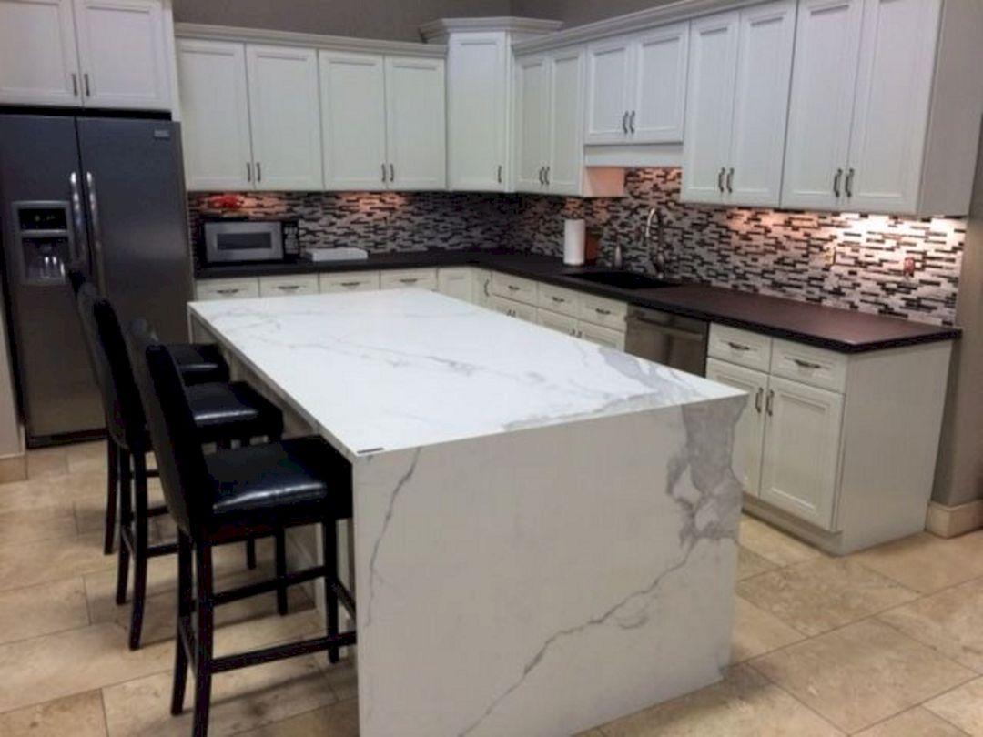Neolith Porcelain Countertops Kitchen.. Thin Slab Porcelain Tile .