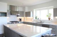 Porcelain Countertops Kitchens (Porcelain Countertops ...