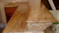 Porcelain Tile Countertops Kitchens (Porcelain Tile ...