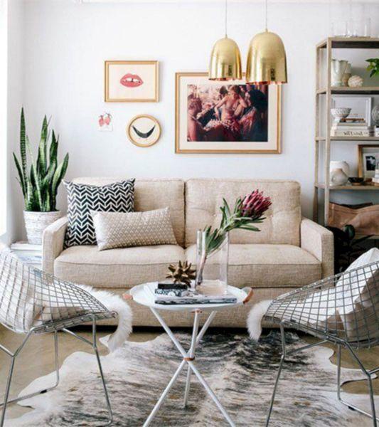 small living room interior design ideas Small Living Room Decorating Ideas (Small Living Room