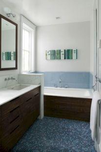 Smalls Bathroom Design Ideas