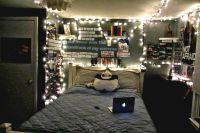 Teenage Girl Bedroom Decor Ideas (Teenage Girl Bedroom ...