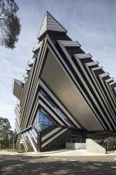 architecture modern building inspiration stunning freshouz