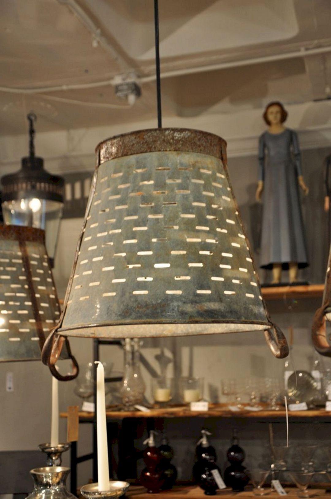Wire Egg Basket Light Wire Egg Basket Light design ideas