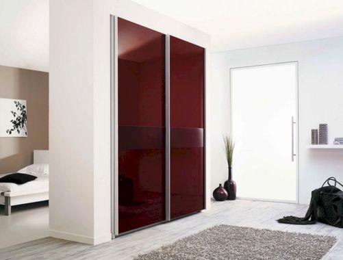 Best Bedroom Wardrobe Closets Designs