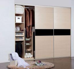 Best Wardrobe Furniture Designs