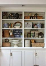 Bookcase Decorating Ideas