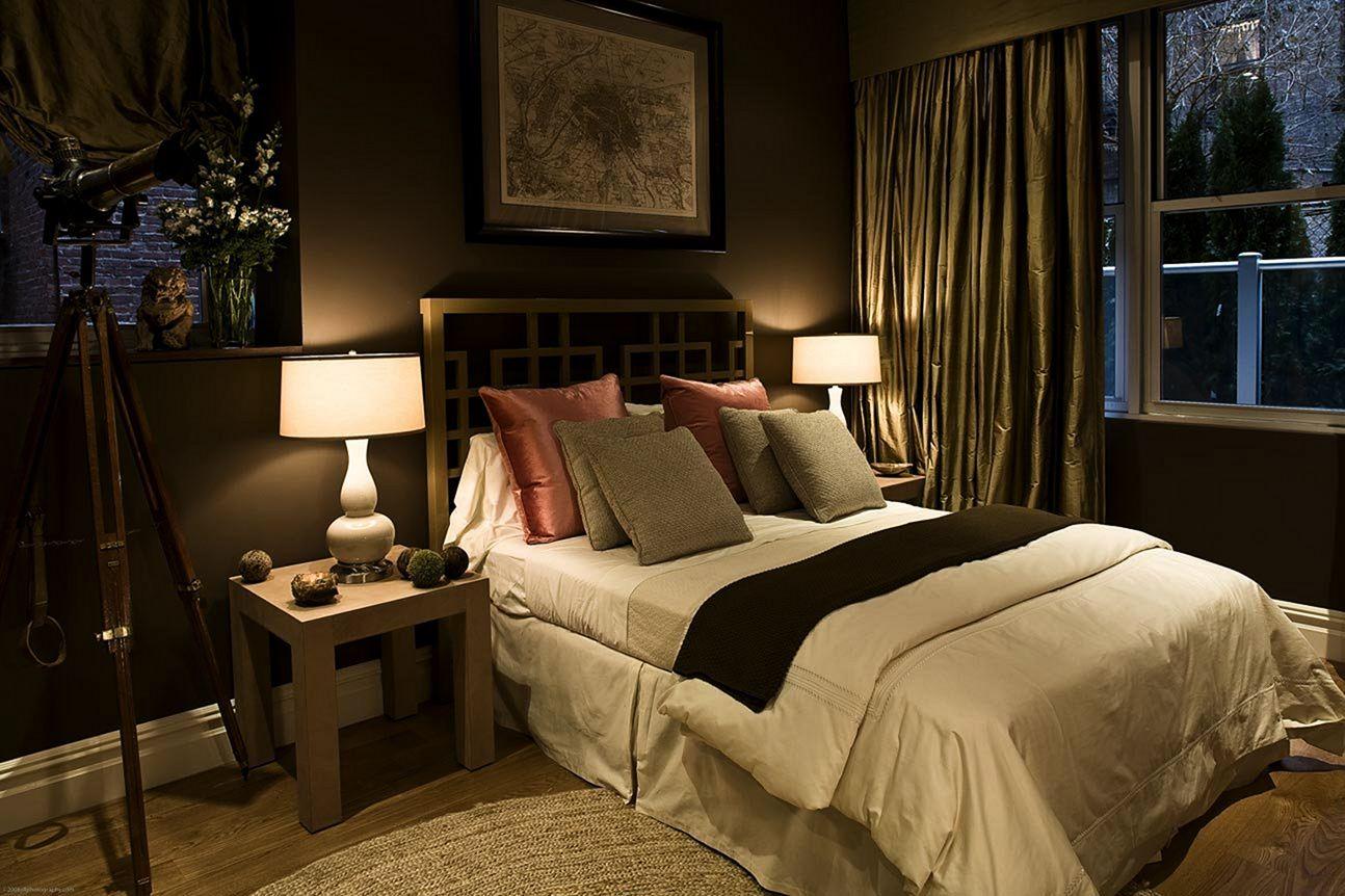 Dark Cozy Bedroom Ideas Dark Cozy Bedroom Ideas Design