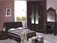 Design Master Bedroom Furniture (Design Master Bedroom ...