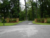 Driveway Entrance Landscaping Idea (Driveway Entrance ...