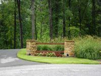 Driveway Entrance Landscaping Ideas (Driveway Entrance ...