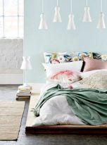 Home Decor Color Trends 2015