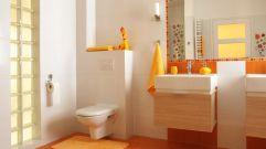 Indispensible Bathroom Hacks Everyone Should Know 21