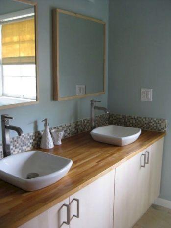 Indispensible Bathroom Hacks Everyone Should Know 7