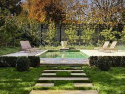 Landscaping Stepping Stones Garden Design