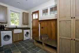 Laundry Mud Room Design Ideas