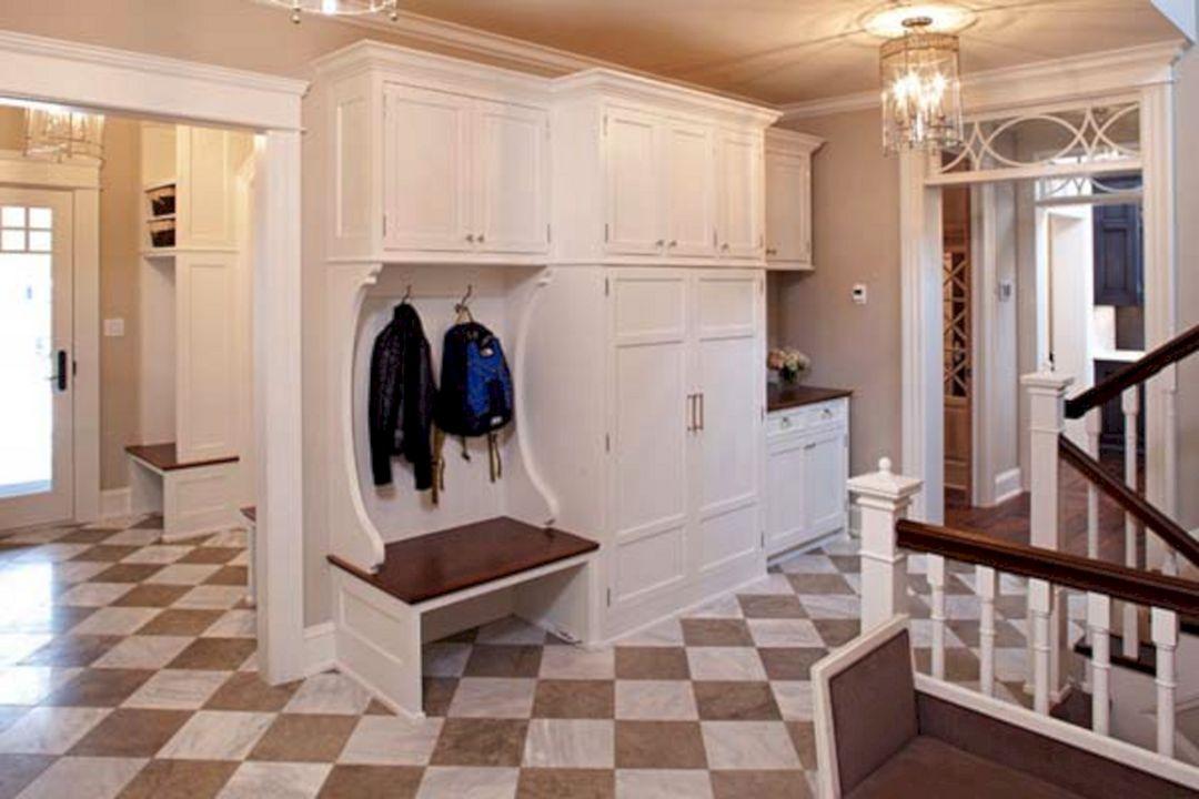 36 Best Mudroom Laundry Room Design Ideas For Your Home FresHOUZ