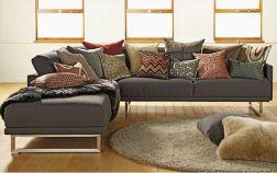 Living Room Decorative Pillow