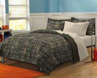 Military Camo Bedding Sets For Boys