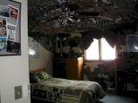 Military Room Decorating Ideas