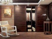 Modern Furniture Wardrobe Cabinet Designs