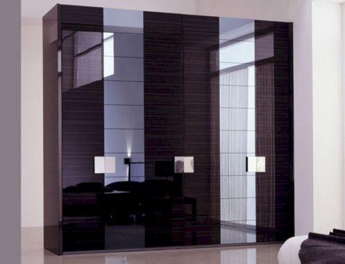 Modern Wardrobe Designs For Bedrooms