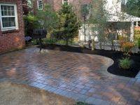 Small Backyard Paver Patio Ideas (Small Backyard Paver ...