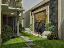 Small House Backyard Ideas