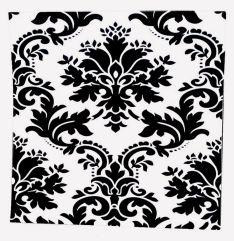 Tile Decals Bathroom Flowers