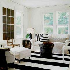 Cheap Sofas Virginia Beach Natal Chrome And Glass Sofa Table Black White Country Living Room Decor