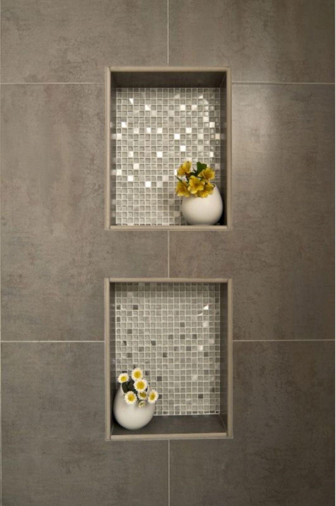 Ceramic Bathroom Tile Design Ceramic Bathroom Tile Design